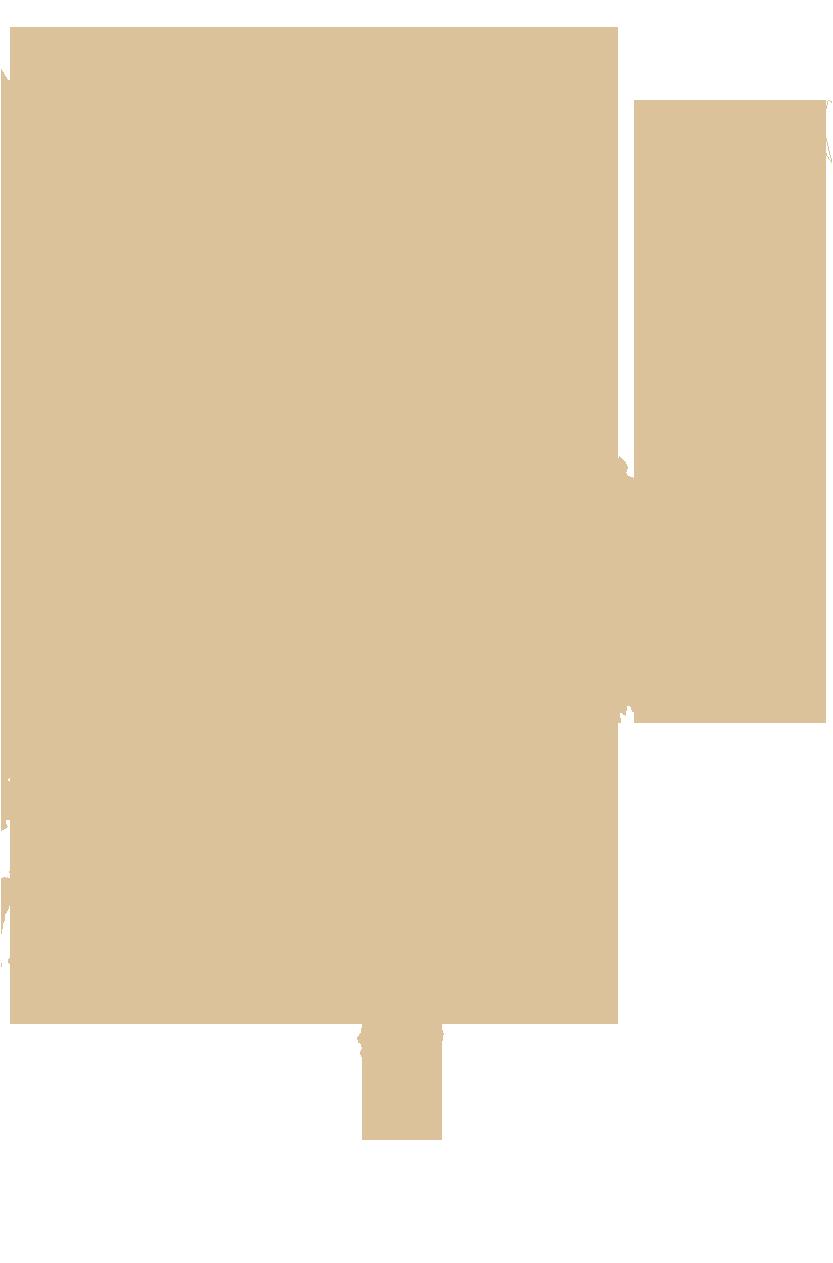 Välj östra delen av Blekinge